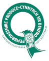 Pembrokeshire Produce Q Mark
