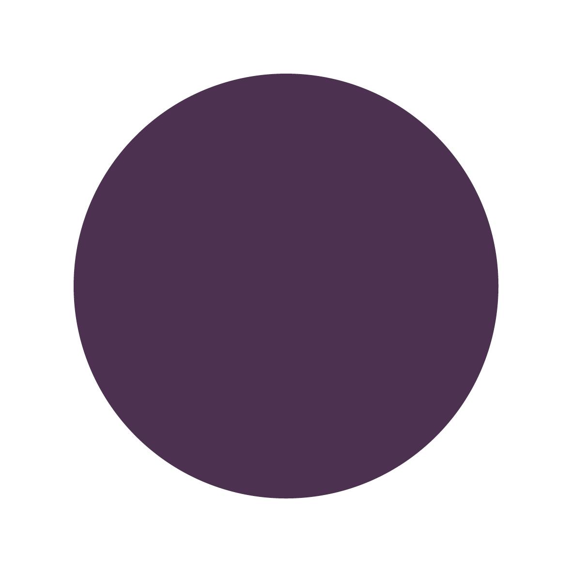 Visit Pembrokeshire Purple